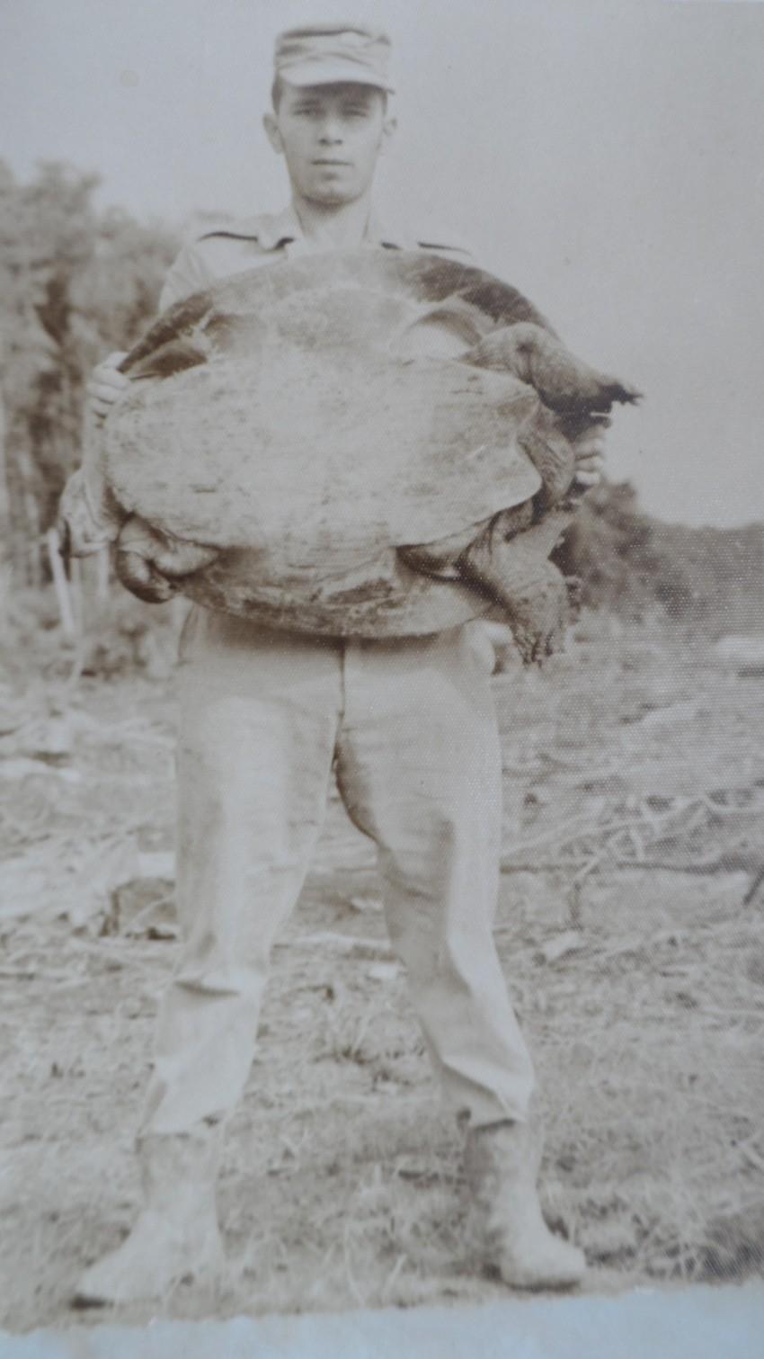 METRONOVELA – A MINHA! RUMO À MANAUS – parte 2