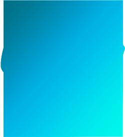 Blog da Mey